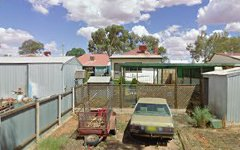 274 Patton Street, Broken Hill NSW