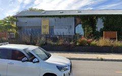 222/40 Saint Quentin Avenue, Claremont WA