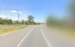 209/5 Cade Way, Parkville NSW
