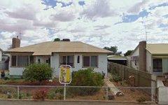 7 Central St, Broken Hill NSW