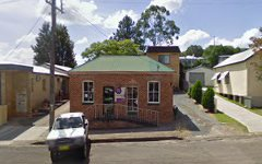 16 Queen Street, Gloucester NSW