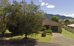 5 Laurie Street, Gloucester NSW