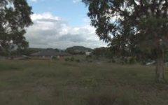 8 Shedden Close, Gloucester NSW