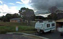 8 Sheddon Close, Gloucester NSW