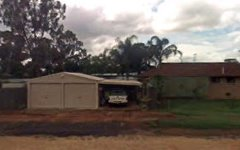 79 Temoin Street, Trangie NSW