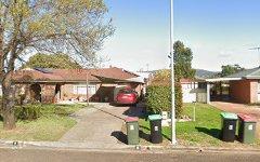 9 Nyarra Street, Scone NSW