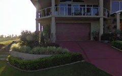 4 Hurdzans Reach, Tallwoods Village NSW