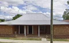 6/77 Main Street, Scone NSW
