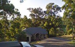 29/26 Hilltop Parkway, Tallwoods Village NSW