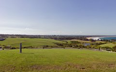 46 Cottesloe Circuit, Red Head NSW