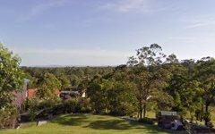 4 Bombora Place, Hallidays Point NSW