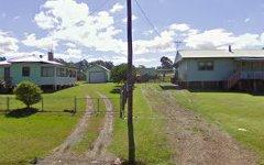 13 Clarkson Street, Nabiac NSW