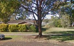 66 clarkson, Nabiac NSW