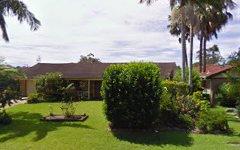 11 Eden Pl, Pacific Palms NSW