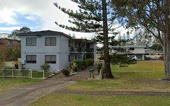 4/47 Wharf, Pacific Palms NSW