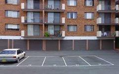 35/3-7 Peel Street, Tuncurry NSW