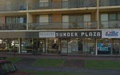 Unit 2/15-17 Wallis Street, Forster NSW