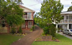 1/10 Baird Street, Tuncurry NSW