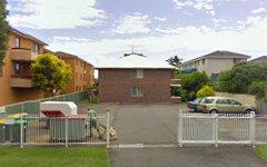 9/110 Little Street, Forster NSW