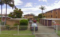5/118 Little Street, Forster NSW