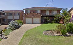 82 Lakeview Crescent, Forster NSW