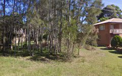 4 Coomba Road, Coomba Park NSW