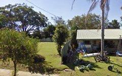 5 Kirribilli Avenue, Coomba Park NSW