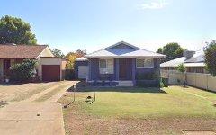 45 Yulong Street, Dubbo NSW