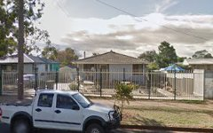14 Eagle Avenue, Dubbo NSW