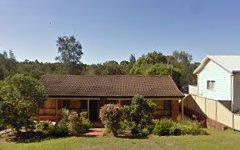 39 Wangaree Street, Coomba Park NSW