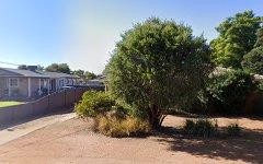 169 Third Avenue, Narromine NSW
