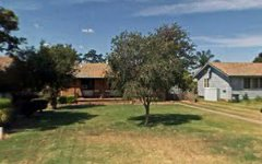 115 Duffy Street, Narromine NSW