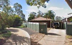 4 Newcombe Court, Dubbo NSW