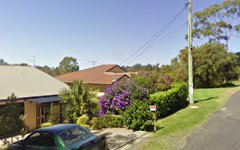155 GREENPOINT DRIVE, Green Point NSW
