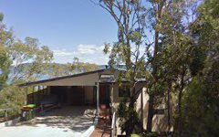 71 Green Point, Green Point NSW