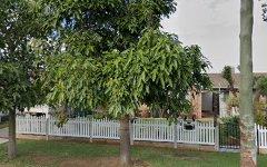 1A Rivergum Place, Dubbo NSW