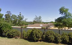 17 Lexia Street, Muswellbrook NSW