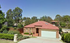 23 Chablis Close, Muswellbrook NSW