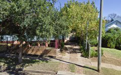 7 St Heliers Street, Muswellbrook NSW
