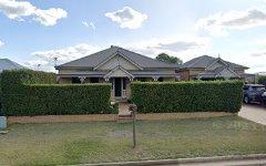 561 Wheelers Lane, Dubbo NSW