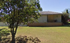 31 St James Crescent, Muswellbrook NSW