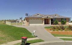 15 Plashett Close, Muswellbrook NSW