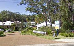 15/285 Boomerang Drive, Blueys Beach NSW