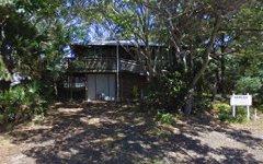 180 Boomerang Drive, Boomerang Beach NSW