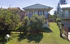 9 Newman Avenue, Blueys Beach NSW