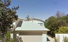 2 Newman Avenue, Blueys Beach NSW