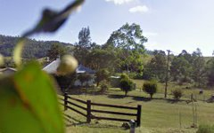 805 Allyn River Road, East Gresford NSW