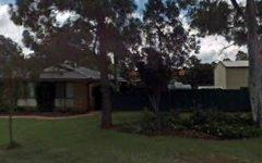 1 Yaraandoo Street, Gulgong NSW