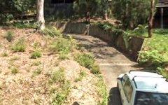 26 Patsys Flat Road, Smiths Lake NSW