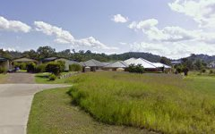 3 Williams Place, Bendolba NSW